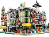 lego-10230-mini-modulars-ibrickcity-14