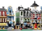 lego-10230-mini-modulars-ibrickcity-15