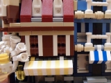 lego-10230-mini-modulars-ibrickcity-2