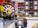 lego-10230-mini-modulars-ibrickcity-3
