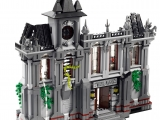 lego-10937-batman-arkham-asylum-breakout-ibrickcity-1