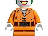 lego-10937-batman-arkham-asylum-breakout-ibrickcity-22