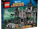 lego-10937-batman-arkham-asylum-breakout-ibrickcity-27