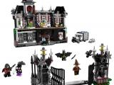 lego-10937-batman-arkham-asylum-breakout-ibrickcity-29