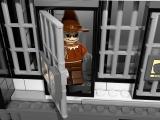 lego-10937-batman-arkham-asylum-breakout-ibrickcity-31