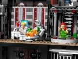 lego-10937-batman-arkham-asylum-breakout-ibrickcity-5