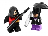 lego-10937-batman-arkham-asylum-breakout-ibrickcity-7