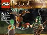 lego-30212-hobbit-mirkwood-elf-guard-ibrickcity-1