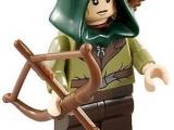 lego-30212-hobbit-mirkwood-elf-guard-ibrickcity-2