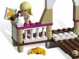 lego-friends-3063-heartlake-flying-club-ibrickcity-dock