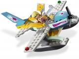 lego-friends-3063-heartlake-flying-club-ibrickcity-plane