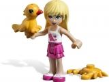 lego-friends-3063-heartlake-flying-club-ibrickcity-stephanie