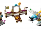 lego-friends-3063-heartlake-flying-club-ibrickcity