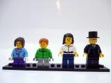 lego-3300014-2012-christmas-set-ibrickcity-5