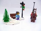 lego-3300014-2012-christmas-set-ibrickcity-6