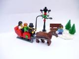 lego-3300014-2012-christmas-set-ibrickcity-8