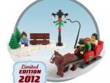 lego-3300014-2012-christmas-set-ibrickcity-9