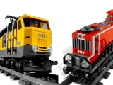 lego-3677-7939-city-red-cargo-train-ibrickcity-1