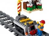 lego-3677-city-red-cargo-train-crane-ibrickcity-4