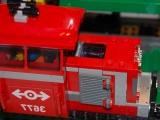 lego-3677-city-red-cargo-train-ibrickcity-13