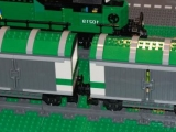 lego-3677-city-red-cargo-train-ibrickcity-15