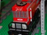 lego-3677-city-red-cargo-train-ibrickcity-18