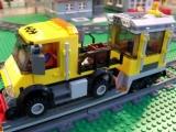 lego-3677-city-red-cargo-train-ibrickcity-20