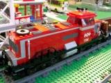 lego-3677-city-red-cargo-train-ibrickcity-24