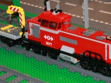 lego-3677-city-red-cargo-train-ibrickcity-5