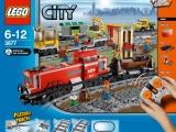 lego-3677-city-red-cargo-train-ibrickcity-7