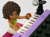 lego-friends-3932-andrea-stage-ibrickcity7