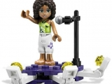 lego-friends-3932-andrea-stage-ibrickcity8