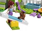 lego-friends-3942-heartlake-dog-show-ibrickcity-8