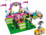 lego-friends-3942-heartlake-dog-show-ibrickcity-9
