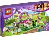 lego-friends-3942-heartlake-dog-show-ibrickcity-box