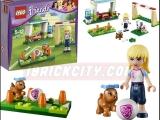 lego-41011-stephanie-soccer-practice-friends-ibrickcity-15