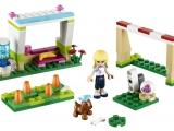 lego-41011-stephanie-soccer-practice-friends-ibrickcity-4