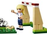 lego-41011-stephanie-soccer-practice-friends-ibrickcity-soccer-goal