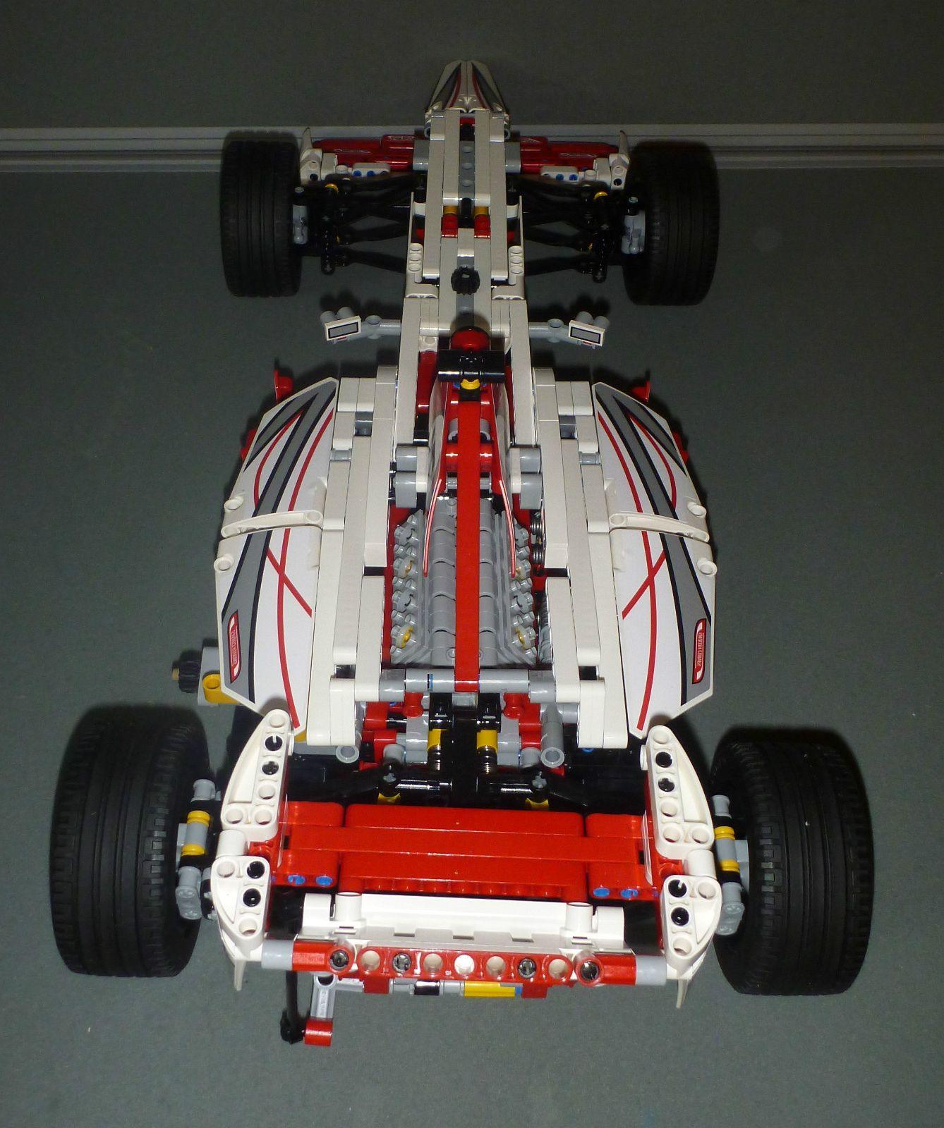 lego 42000 grand prix racer - photo #11
