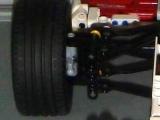 lego-42000-technic-grand-prix-race-ibrickcity-1