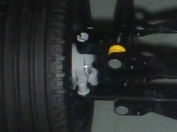 lego-42000-technic-grand-prix-race-ibrickcity-10