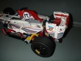 lego-42000-technic-grand-prix-race-ibrickcity-11