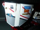 lego-42000-technic-grand-prix-race-ibrickcity-12