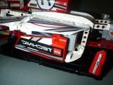 lego-42000-technic-grand-prix-race-ibrickcity-13