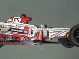 lego-42000-technic-grand-prix-race-ibrickcity-15