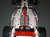 lego-42000-technic-grand-prix-race-ibrickcity-2