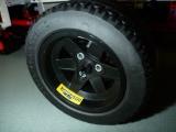 lego-42000-technic-grand-prix-race-ibrickcity-8
