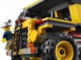 ibrickcity-lego-4202-mining-truck-summer5