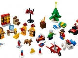 lego-city-4428-advent-calendar-ibrickcity-1