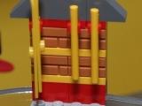 lego-city-4428-advent-calendar-ibrickcity-11